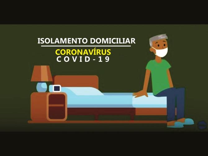 Saúde estabelece normas para viagens intermunicipais diante da pandemia