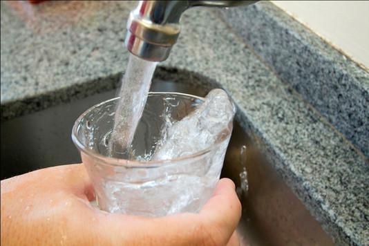 Saneamento: Prefeitura amplia sistema de capitação para garantir abastecimento.