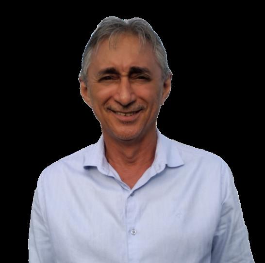 Paulo Hernandes