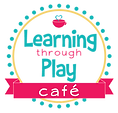 Cafe Logo Color-01.png