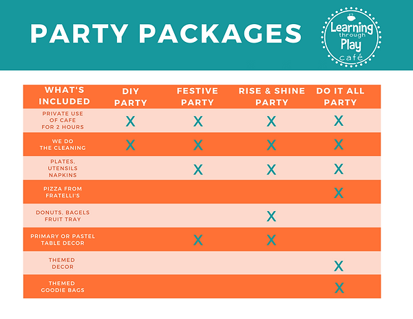 party packages3.png