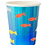 Thumbnail: Under the Sea Party Kit