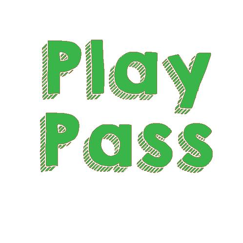 10 Visit Play Pass