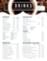 Cafe menu.png