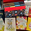 Thumbnail: Usborne Cards for a Cause Fundraiser
