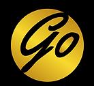 Golden Opportunities black version 2 png