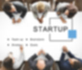 Startup Business Strategy Goals Concept.jpg