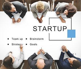 Startup Business Strategy Goals Concept.jpg