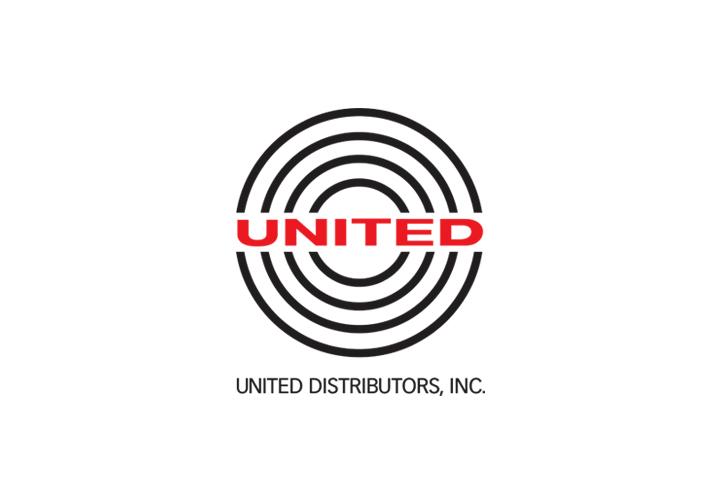 united_001