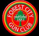 Forest City Gun Club_edited