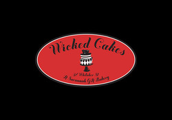 wikedcakes_005