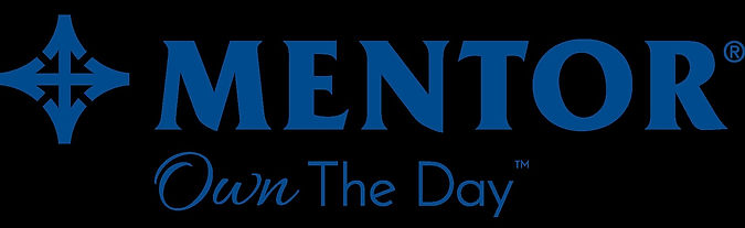 mentor Logo.jpg