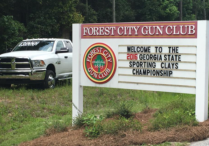 Forest City Gun Club_06