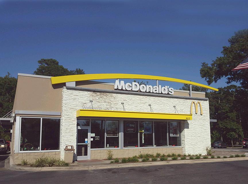 McD_07