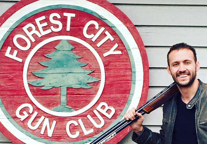 Forest City Gun Club_08