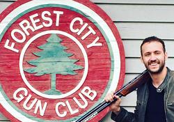 Forest City Gun Club_08