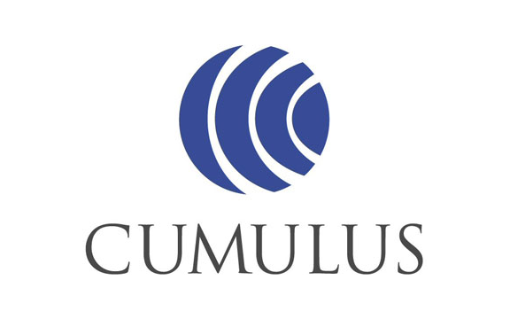 cumulus-media-inc-logo