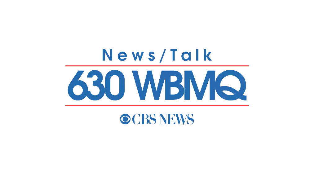 630 WBMQ News Talk
