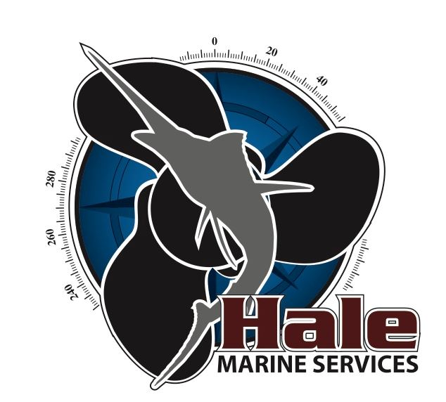 Hale Marine Logo (002)