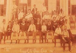 Forest City Gun Club_02