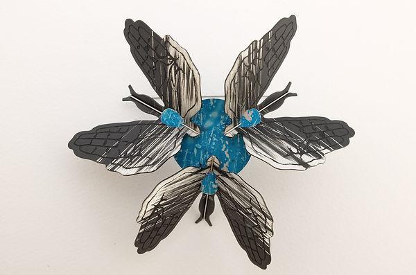 化翅草系列-似花之二.jpg