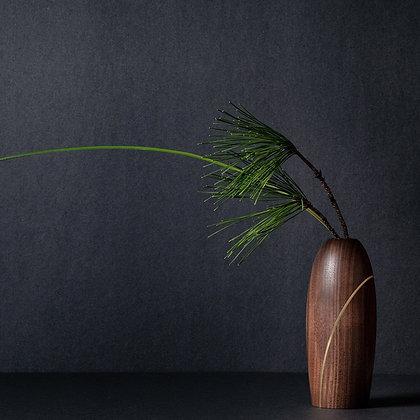 Vase #2