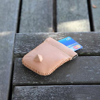 Lovely Bag - #R1