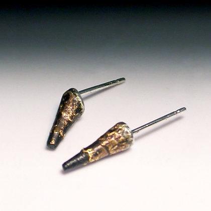 Pencil Lead - Earring #SE1