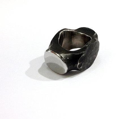 Hammer Ring #IROR5 #IROR6