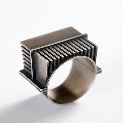 Fan - Ring #AXISR2