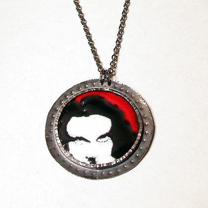 Women - Necklace #SN8