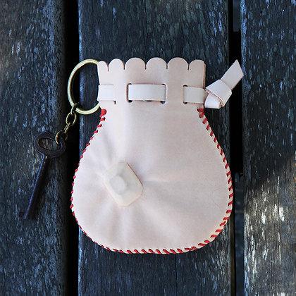 Lovely Bag - #P2