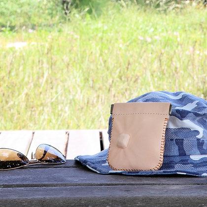 Lovely Bag - #P1
