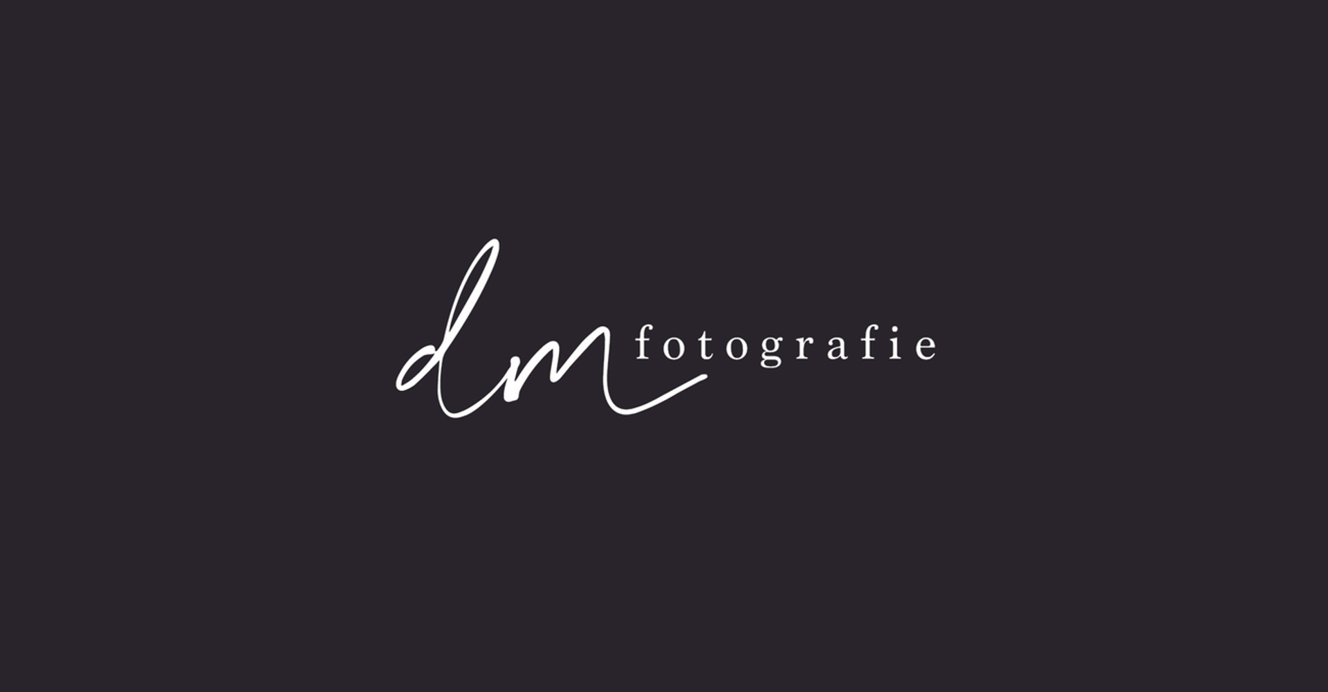DM_site2.jpg