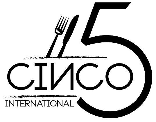 Cinco Logo.jpg