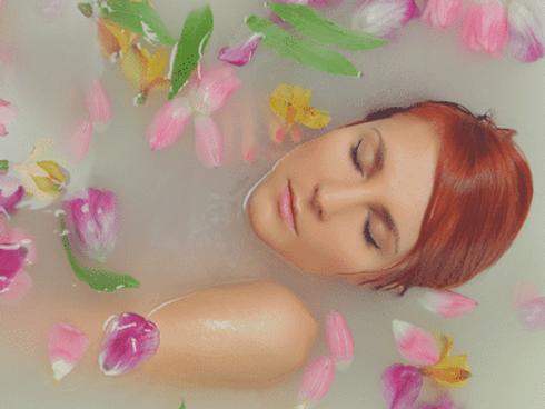 herb-bath_cr-min.png