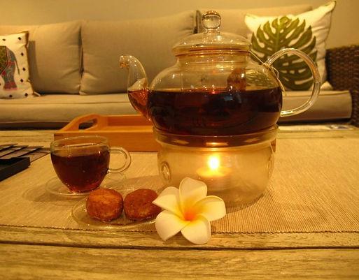 tea2-min-1-1024x768.jpg