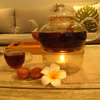 tea2-min-1-1024x768-1024x768.jpg