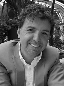 Claude Roy, Avocat