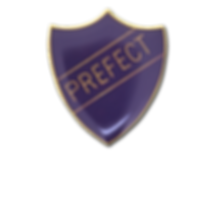 Prefect_Purple.png