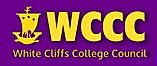 WCCC logo_edited.jpg