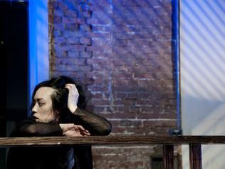【劇評】忠實或背叛的翻譯:波蘭劇本與台灣劇團的對話