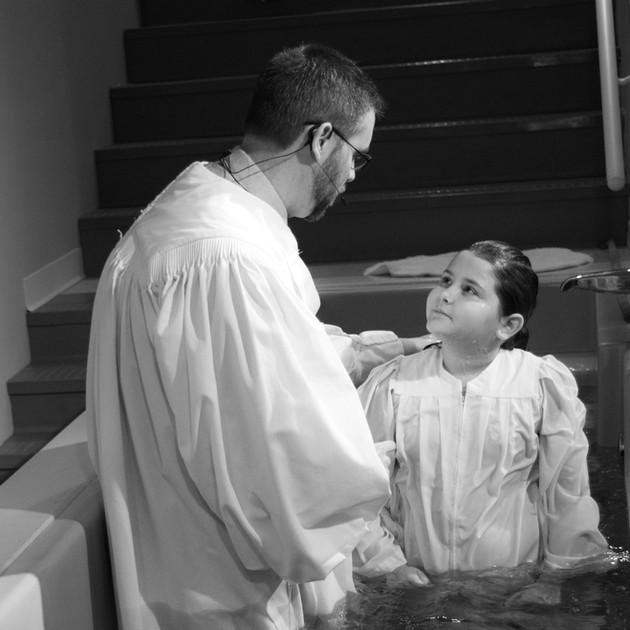 0748-1aliviabaptism.jpg