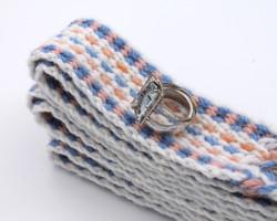 Handfasting cord - softly 4
