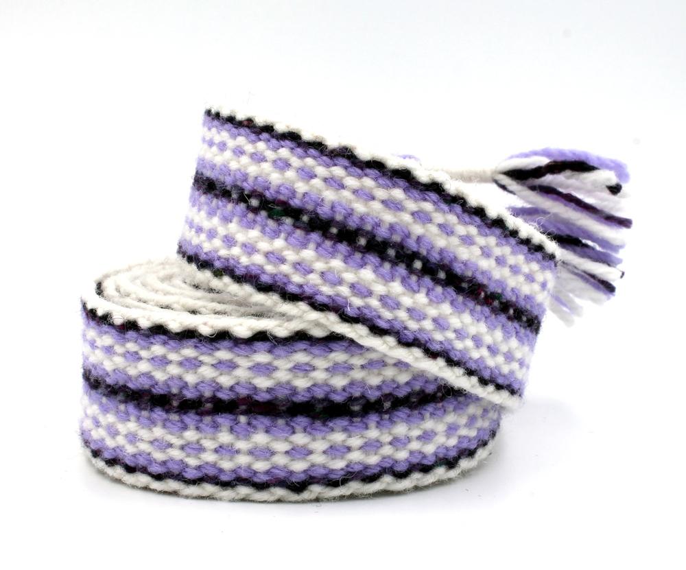subtle violet 3