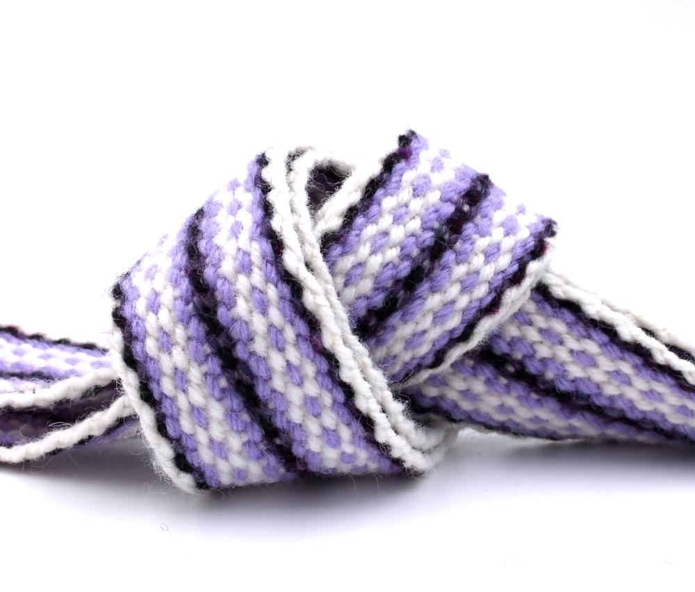 subtle violet (8)