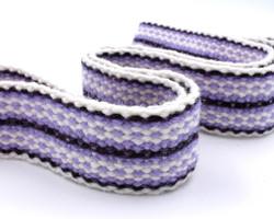 subtle violet (3)