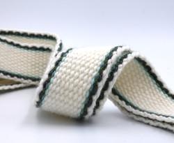 Bainin handfasting cord