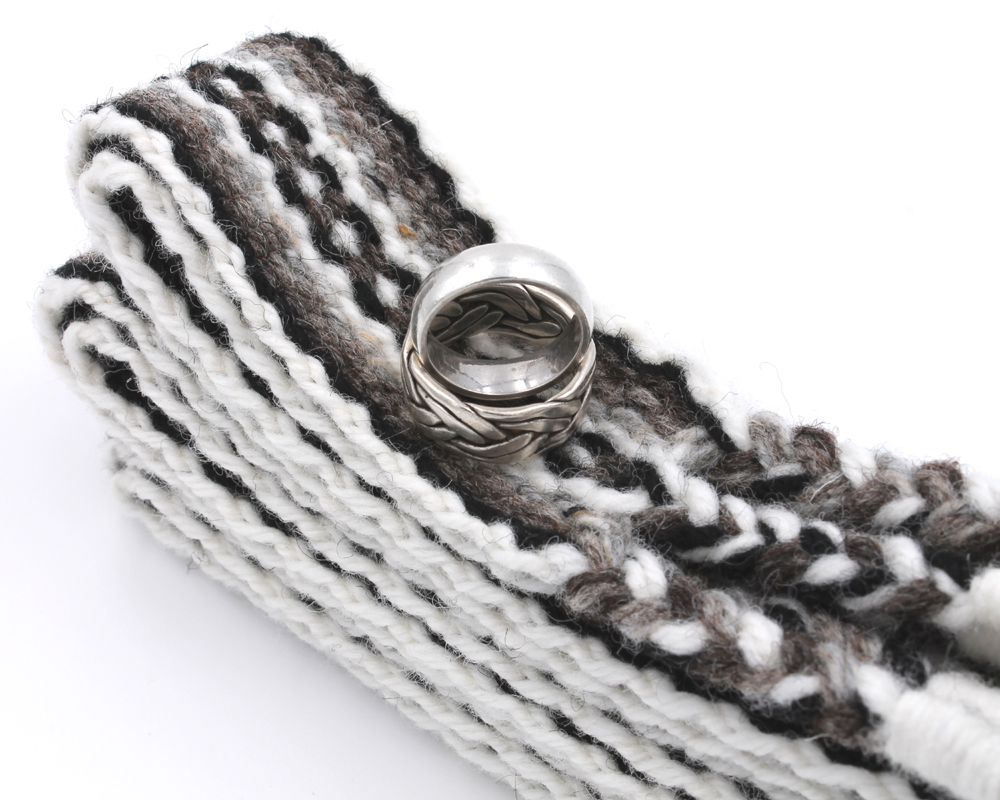 Handfasting Cord - Early Celtic