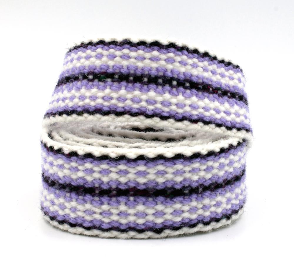 subtle violet (11)